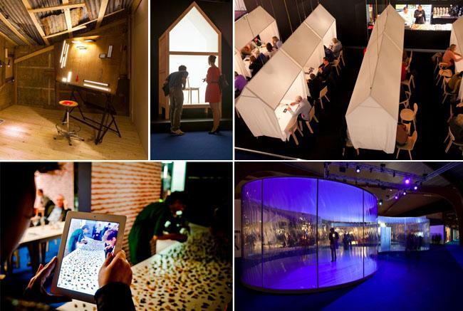 Kortrijk xpo interieur 2014 for Interieur kortrijk 2015