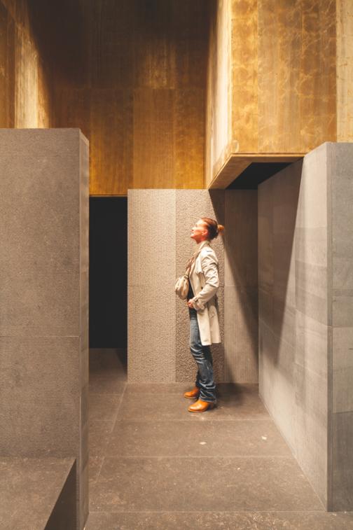 Kortrijk xpo interieur 2014 for Interieur kortrijk