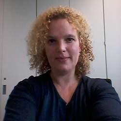 Annelies Meersseman