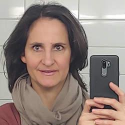 Laura Grossi