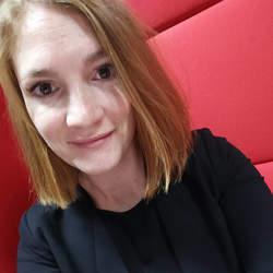 Ellen Vael