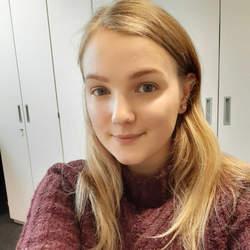 Karolina Ligaj