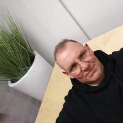 Steven Verhaeghe