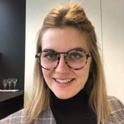 Liselotte Deblaere