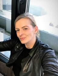 Hannelore Caenepeel