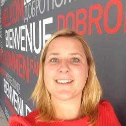 Karen Pareit