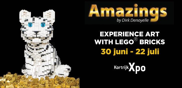 Amazing Expo